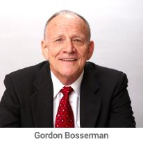 gbosserman