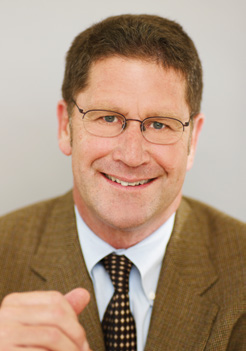 Dennis Law Mediator